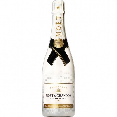 Moët & Chandon Ice Impérial 750 ml
