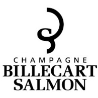 Billecart-Salmon champagner